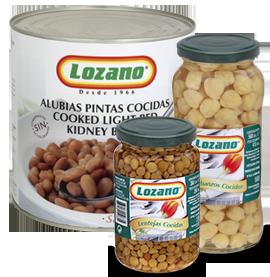 legumbre-cocida