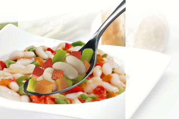 alubias-verduras