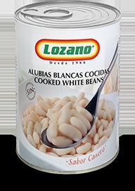 alubias_blancas_cocidas_lata_1.2kg_lozano