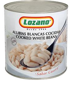 alubias_blancas_cocidas_lata_3kgs_lozano