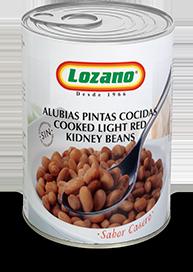alubias_pintas_cocidas_lata_1.2kg_lozano