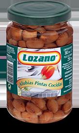 alubias_pintas_cocidas_tarro_cristal_314g_lozano