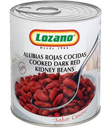 alubias_rojas_cocidas_lata-1kg_lozano