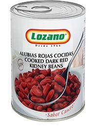 alubias_rojas_cocidas_lata_1.2kg_lozano