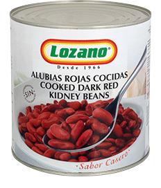 alubias_rojas_cocidas_lata_3kgs_lozano