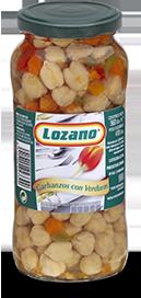 garbanzo_verduras_tarro_cristal_580g_lozano---copia