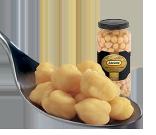 garbanzos-alta-seleccion-cuchara-lozano