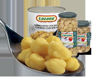 garbanzos-cuchara-lozano