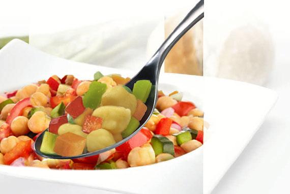 garbanzos-verduras