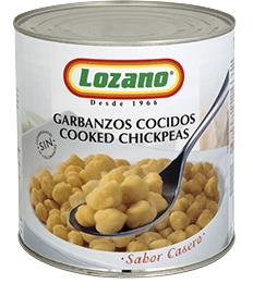 garbanzos_cocidos_lata-_3kgs_lozano