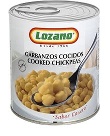 garbanzos_cocidos_lata_1kg_lozano