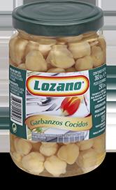 garbanzos_cocidos_tarro_cristal_314g_lozano