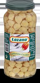 garbanzos_cocidos_tarro_cristal_580g_lozano