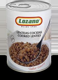 lentejas_cocidas_lata_1.2kg_lozano
