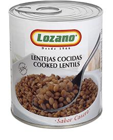 lentejas_cocidas_lata_1kg_lozano
