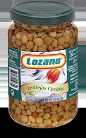 lentejas_cocidas_tarro_cristal_314g_lozano