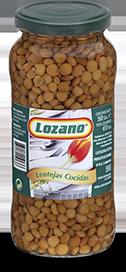 lentejas_cocidas_tarro_cristal_580g_lozano