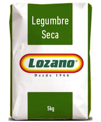 lozano-grarbanzos-5kg