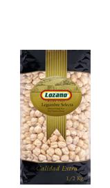 lozano-grarbanzos-mediokg