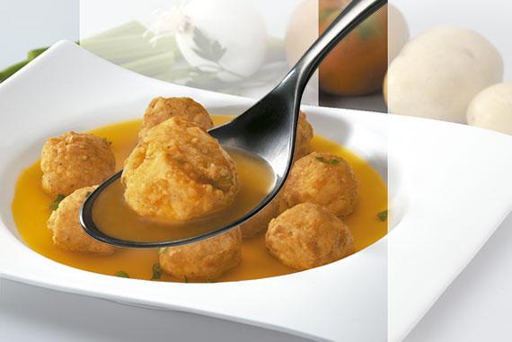 albondiga-pollo