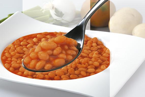 alubias-salsa