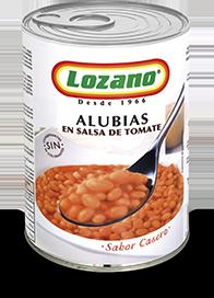 alubias_salsa_tomate_lata_1.2kg_lozano