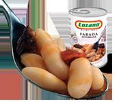 fabada-asturiana-cuchara-plato-preparado