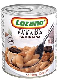 fabada_asturiana_lata_1kg_lozano