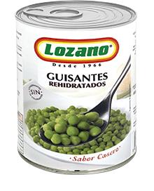 guisantes_rehidratados_lata-_1kg_lozano