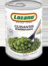 guisantes_rehidratados_lata_1.2kg_lozano