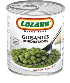 guisantes_rehidratados_lata_1.4kg_lozano