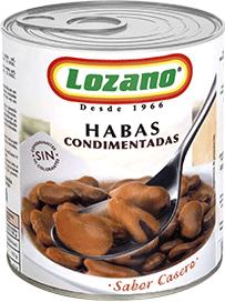 habas_condimentadas_lata_1kg_lozano