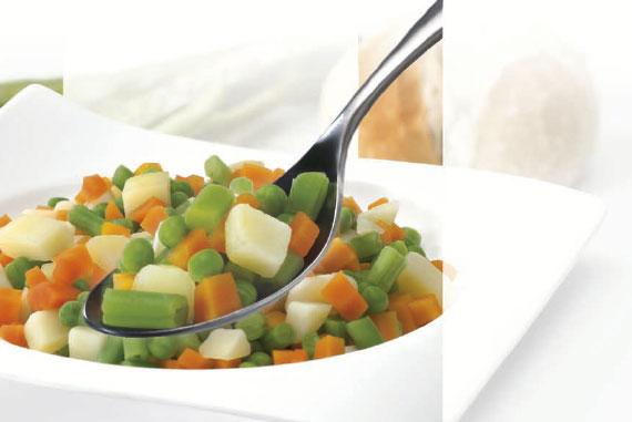 macedonia-verduras