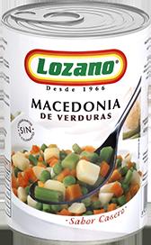 macedonia_verduras_lata_1.2kg_lozano