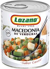 macedonia_verduras_lata_1kg_lozano