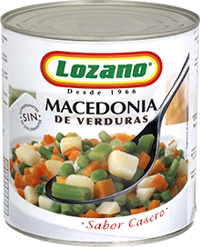 macedonia_verduras_lata_3kgs_lozano