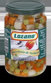 macedonia_verduras_tarro_cristal_314g_lozano