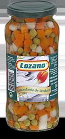 macedonia_verduras_tarro_cristal_580g_lozano