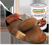 michirones-murciana-cuchara-plato-preparado