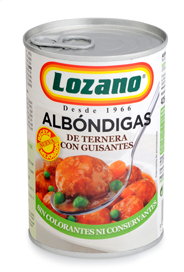 albondigas-ternera-lozano-425-gr