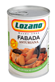 asturian_broad_beans_with_chorizo_and_bacon-stew_can_425g_lozano