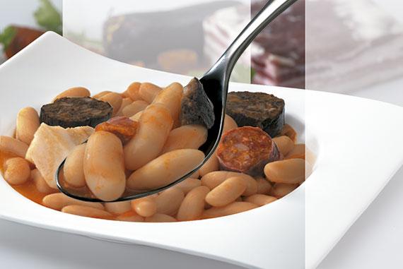 asturian_broad_beans_with_chorizo_lozano