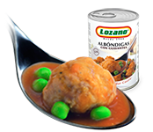 beef_meatballs_with_peass_lozano