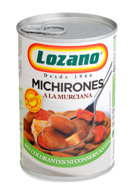 broad_beans-with-chorizo-and_bacon_can_425g_lozano