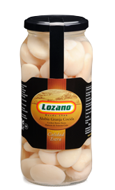 butter_beans_glass_jar_580g_lozano