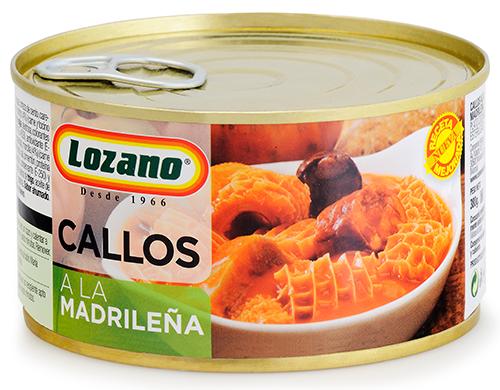 callos_madrileña_lata_1.2kg_lozano