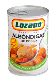 chicken_meatballs_can_425g_lozano