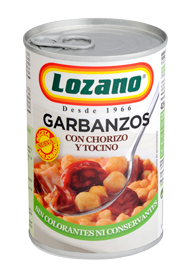 chickpeas_with_bacon_and_chorizo_can_425g_lozano