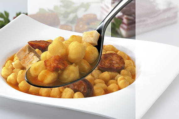 chickpeas_with_bacon_and_chorizo_lozano
