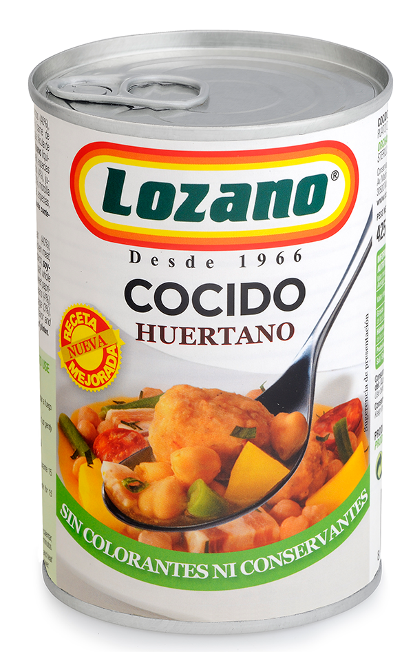 cocido_huertano_lata_1.2kg_lozano